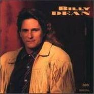 Billy Dean, Billy Dean (CD)