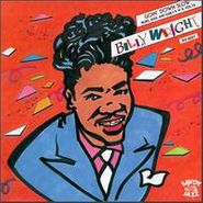 Billy Wright, Goin' Down Slow (CD)