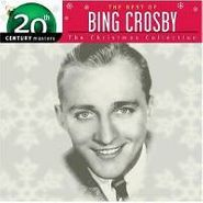 Bing Crosby, Christmas Collection (CD)