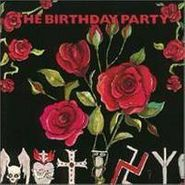 The Birthday Party, Mutiny/ The Bad Seed (CD)