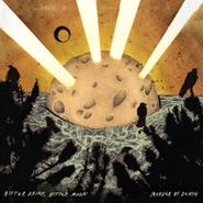Murder By Death, Bitter Drink, Bitter Moon (CD)