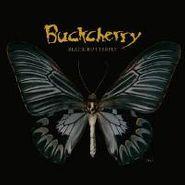 Buckcherry, Black Butterfly (CD)
