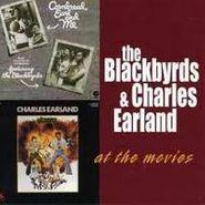 The Blackbyrds, At The Movies (CD)