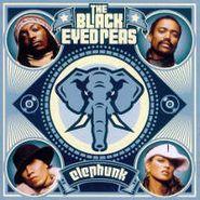 Black Eyed Peas, Elephunk (CD)