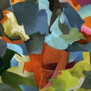 The Olivia Tremor Control, Vol. 1-Black Foliage: Animation Music [Expanded & Remastered] (CD)