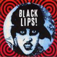 Black Lips, Black Lips (LP)