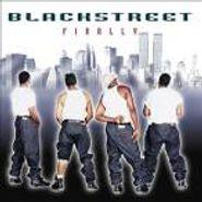 Blackstreet, Finally (CD)