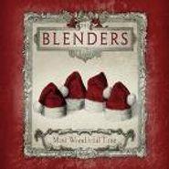 Blenders, Most Wonderful Time (CD)
