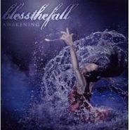 Blessthefall, Awakening (CD)