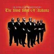 The Blind Boys Of Alabama, Go Tell It On The Mountain (CD)