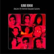 Blonde Redhead, Melody Of Certain Damaged Lemons (CD)