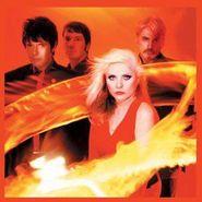 Blondie, The Curse Of Blondie (CD)