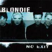 Blondie, No Exit (CD)