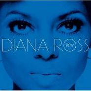 Diana Ross, Blue (CD)