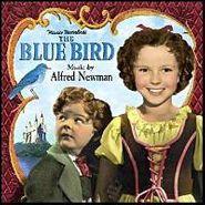 Alfred Newman, The Blue Bird [OST] (CD)