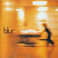 Blur, Blur [Special Edition] (CD)