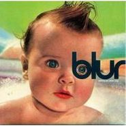 Blur, There's No Other Way (CD)