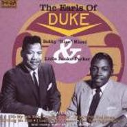 """Bobby """"Blue"""" Bland, The Earls Of Duke (CD)"""