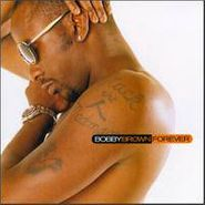 Bobby Brown, Forever (CD)