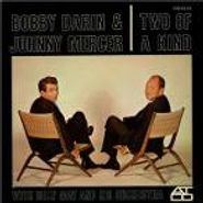 Bobby Darin, Two Of A Kind (CD)