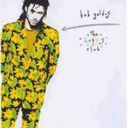 Bob Geldof, The Happy Club (CD)