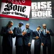 Bone Thugs-N-Harmony, Rise Of The Bone: Greatest Hit (CD)