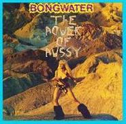 Bongwater, The Power Of Pussy (CD)