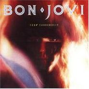 Bon Jovi, 7800 Fahrenheit (CD)