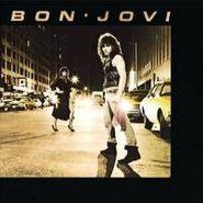 Bon Jovi, Bon Jovi [special Edition] (CD)