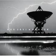 Bon Jovi, Bounce (CD)