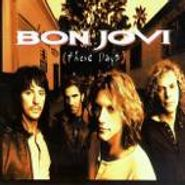 Bon Jovi, These Days (CD)