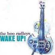 The Boo Radleys, Wake Up! (CD)