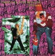 Boredoms, Chocolate Synthesizer (CD)