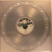 Boris, Vein [Limited Edition] (LP)