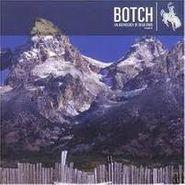Botch, An Anthology Of Dead Ends (CD)