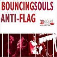 The Bouncing Souls, BYO Split Series / Volume IV (CD)