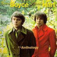 Boyce & Hart, Anthology (CD)