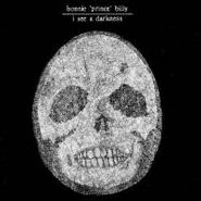"""Bonnie """"Prince"""" Billy, I See A Darkness (CD)"""