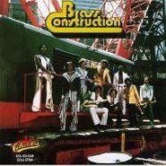 Brass Construction, Golden Classics  (CD)