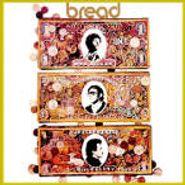 Bread, Bread (CD)