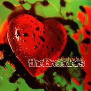 The Breeders, Last Splash (LP)