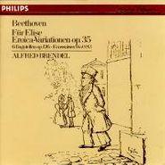 Ludwig van Beethoven, Beethoven: Fur Elise / Eroica Variations / 6 Bagatelles [Import] (CD)