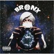 The Bronx, The Bronx [II] [Clean Version] (CD)