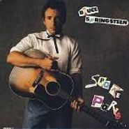 Bruce Springsteen, Spare Parts (CD)