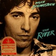 Bruce Springsteen, The River [Promo] (LP)