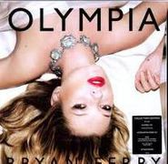 Bryan Ferry, Olympia [Limited Edition] [Signed] (CD + DVD)