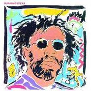 Burning Spear, Reggae Greats (CD)