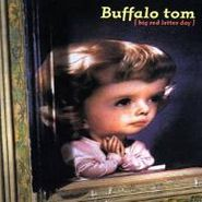 Buffalo Tom, Big Red Letter Day (CD)