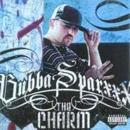 Bubba Sparxxx, The Charm (CD)