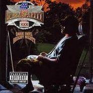 Bubba Sparxxx, Dark Days Bright Nights (CD)